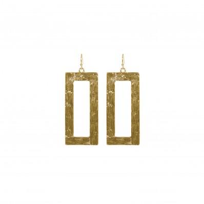 Campell Earrings