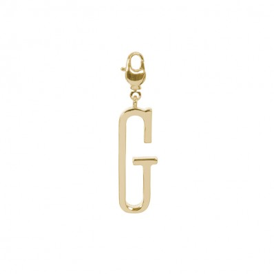 G Initial Charm