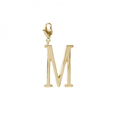 M Initial Charm