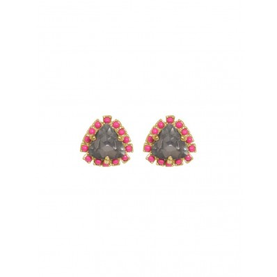 Lottie Earrings