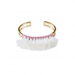 McCollum Bracelet Ivory