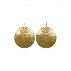 Ann Virginia Earrings