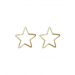 Sadie Earrings Gold