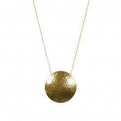 Hadley NK Gold