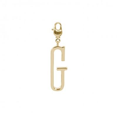 G Initial Charm