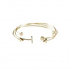 Caroline Bracelets Gold