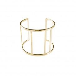 Sloan Bracelet Gold
