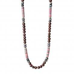 Sloane Necklace Multi