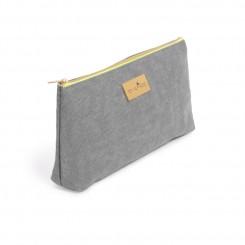 LG Pouch Grey